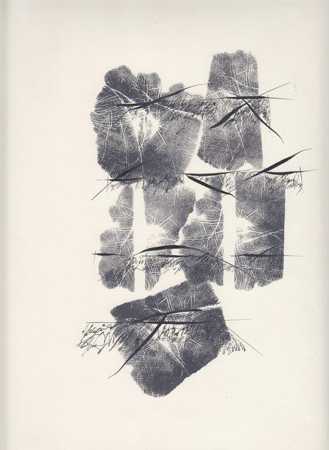 , 'Untitled,' ca. 2000, Henrique Faria | Buenos Aires