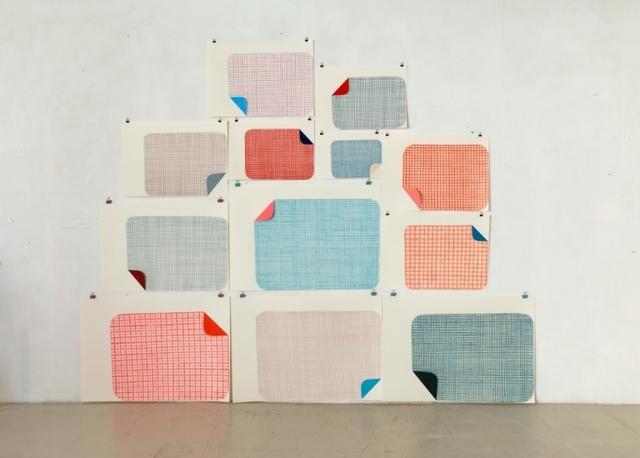 , 'Las Mantas,' 2013, Rafael Pérez Hernando Arte Contemporáneo