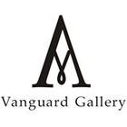 Vanguard Gallery