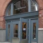 Gallery Henoch