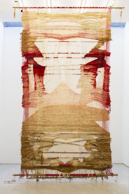 , 'Llum de Febrer,' 1978-1981, Salon 94