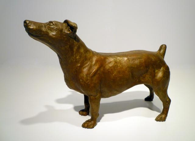 J. Clayton Bright, 'Kiwi', Somerville Manning Gallery