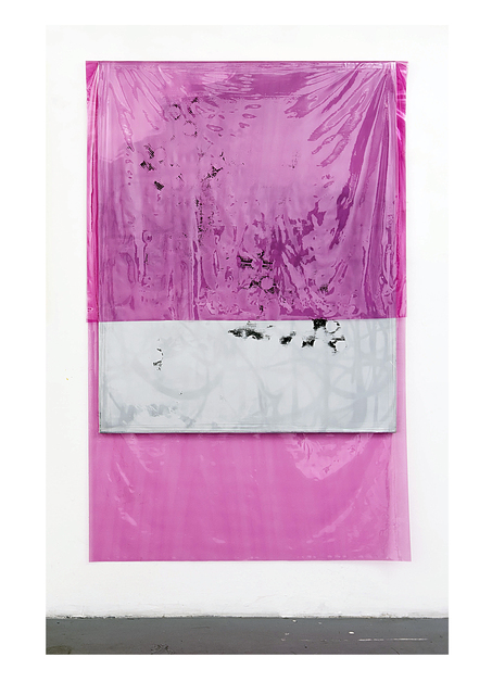 , '150404,' 2015, FOLD Gallery