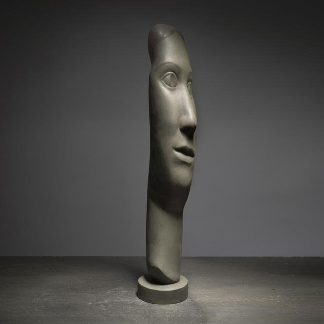 Terry Stringer, 'Dancer', 2010, Koru Contemporary Art