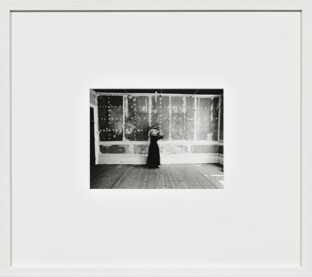 Charlotte Colbert, 'Untitled, Identity 2', 2016, Gazelli Art House