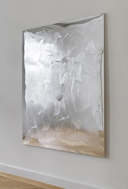 , 'Harrogate,' 2014, Kewenig Galerie
