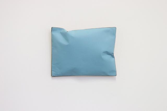 Johan De Wit, 'Untitled', 2019, Affinity ART