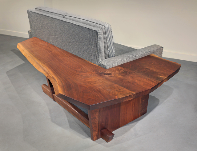 , 'Special Refectory Table,' 1980, Moderne Gallery