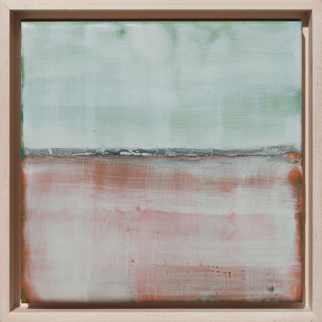 Amy Van Winkle, 'Love & Light 10', 2019, Owen Contemporary