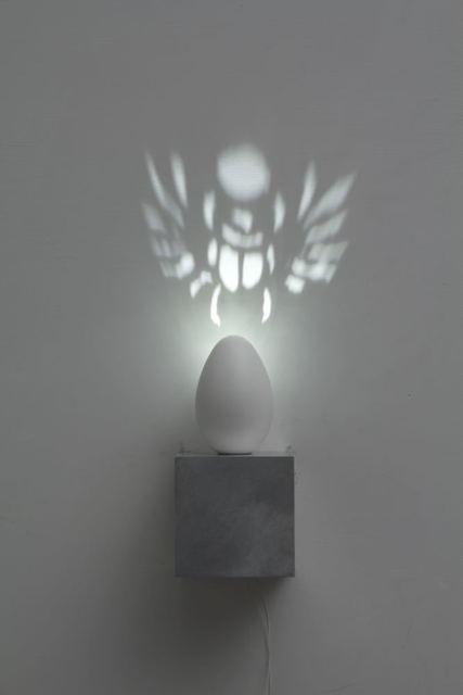 , 'Scarabeo,' 2010, Anna Marra Contemporanea