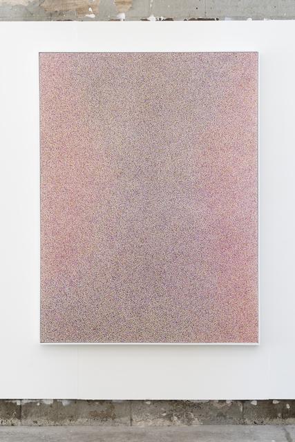 Elwira Skowrońska, '∞colour3', 2019, Artereal Gallery