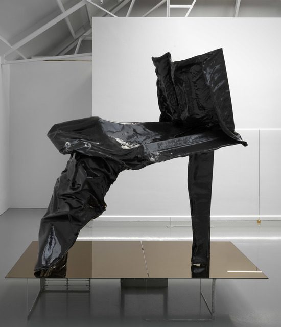 , 'Replica, Tribal Spirit Cloud (High Performance Series),' 2016, Galerie Fons Welters