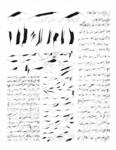, 'Newsletter,' 1999, P420