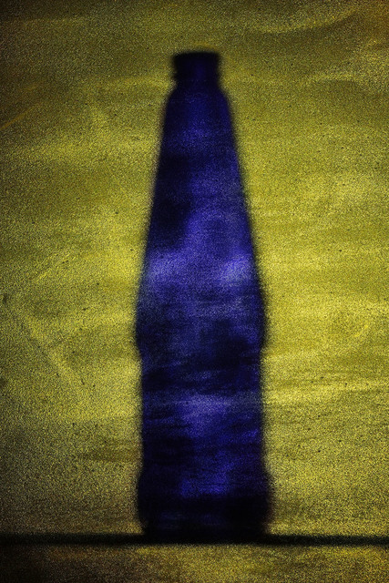 , '10 - Alone,' 2017, Art Acacia