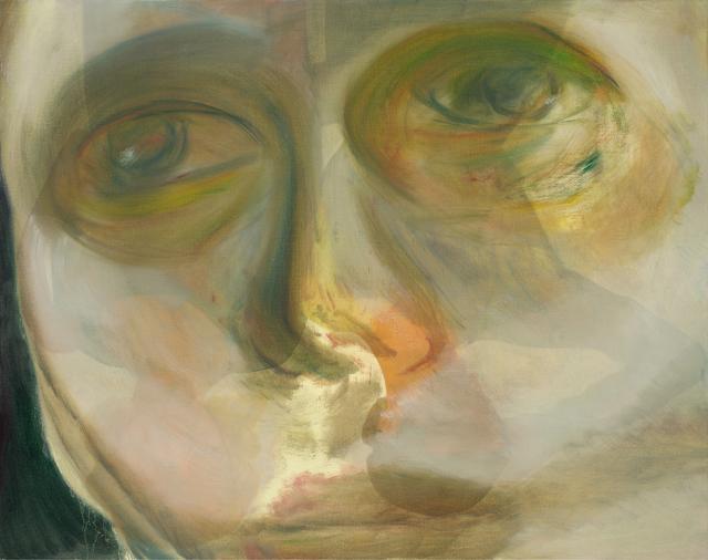 Jiang Cheng 姜琤, 'U-06', 2018, A+ Contemporary