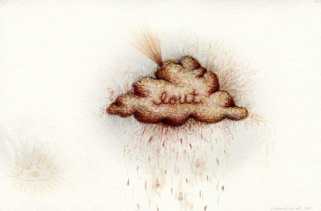 , 'Lout,' , Marta Hewett Gallery
