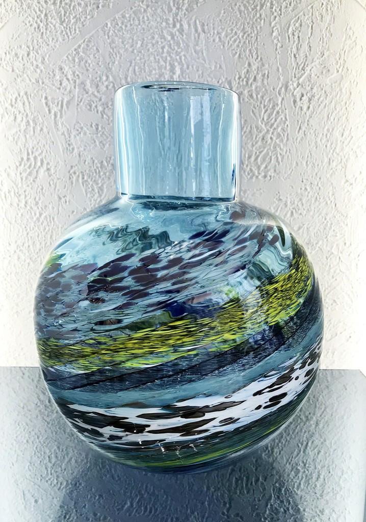 Venessa™, by Amel Chamandy® Designs