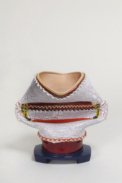 , 'Koolaide,' 2015, Shoshana Wayne Gallery