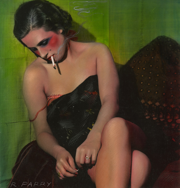, 'Untitled,' 1933, Gitterman Gallery