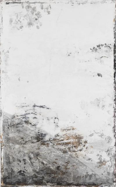 , 'Lake No.6,' 2011, Hanart TZ Gallery