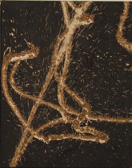 , 'Untitled,' 2008, Anne Mosseri-Marlio Galerie