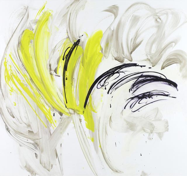 , 'Bird in Hand,' 2014, Lennon, Weinberg