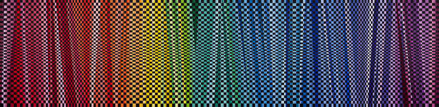 , 'Trial No. 126, Rain and Light and Nostalgia ,' 2016, Ayyam Gallery