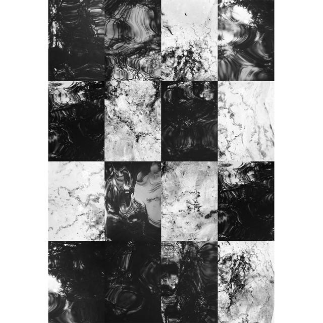 , 'Iceland 3,' 2015, Artig Gallery