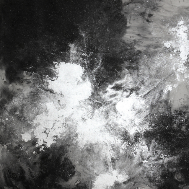 , 'Mo Xiang No.73,' 2016, Galerie du Monde