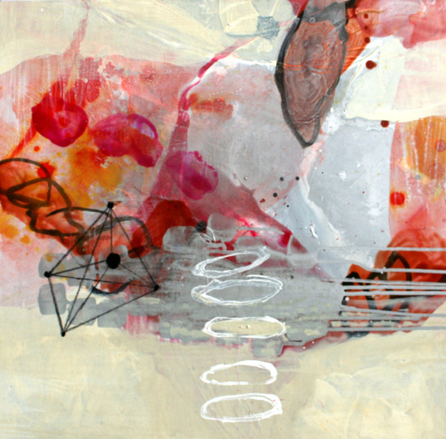 , 'Haiku Gulf #14,' , Kathryn Markel Fine Arts