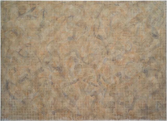, 'Untitled,' 1974, ABC-ARTE