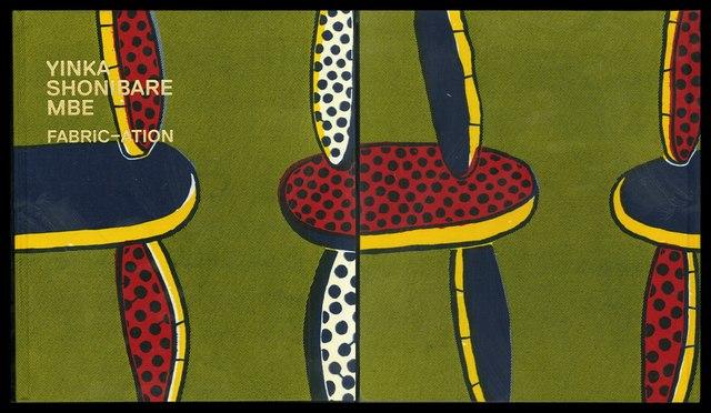 , 'Fabric-ation,' 2013, Alpha 137 Gallery
