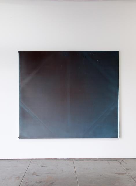 , 'Flare/Black 2,' , Wilding Cran Gallery