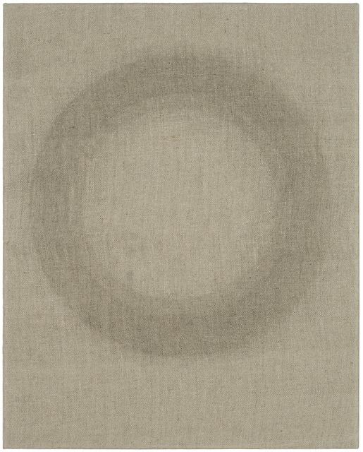 , 'Ferner D (For Robert Frost),' 2012, Peter Blum Gallery