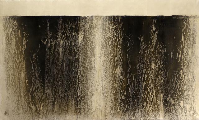 , 'Scenery 03-4,' 2016, Ippodo Gallery