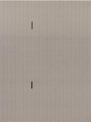 Jose Loureiro, 'Sinapse-morta Sazonal', 2016-2017, Cristina Guerra Contemporary Art