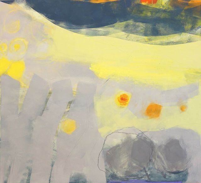 , 'Upwelling,' 2013, Susan Eley Fine Art
