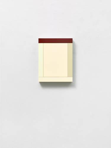 , 'Anima mundi 2017 - 3,' 2017, von Bartha