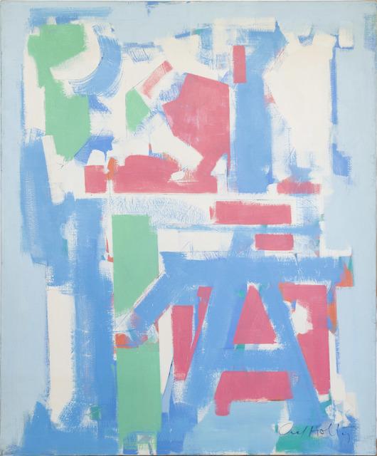 , 'Sculpture,' 1955, Taylor | Graham
