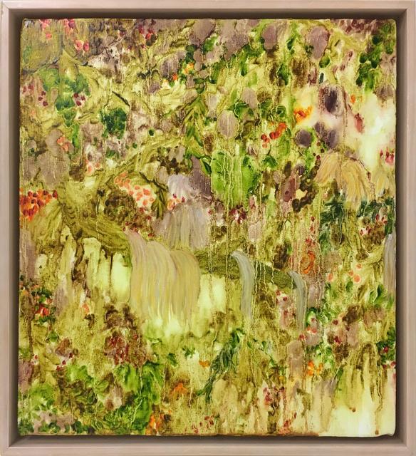 , 'Untitled,' 2004, John Wolf Art Advisory & Brokerage
