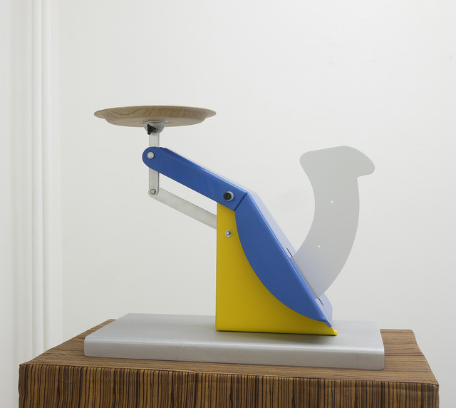 , 'Authority,' 2013, Mai 36 Galerie