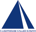 A Lighthouse called Kanata