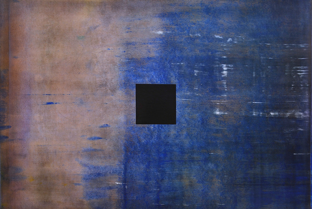 , 'Untitled #4,' 2017, Kathryn Markel Fine Arts