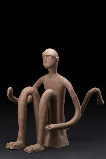 , 'Untitled,' 1950-1980, Cavin Morris Gallery