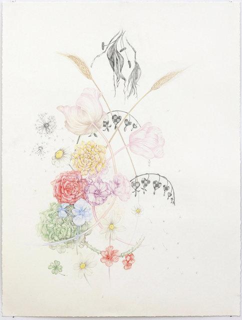, 'White Rabbit,' , Jeffrey Deitch