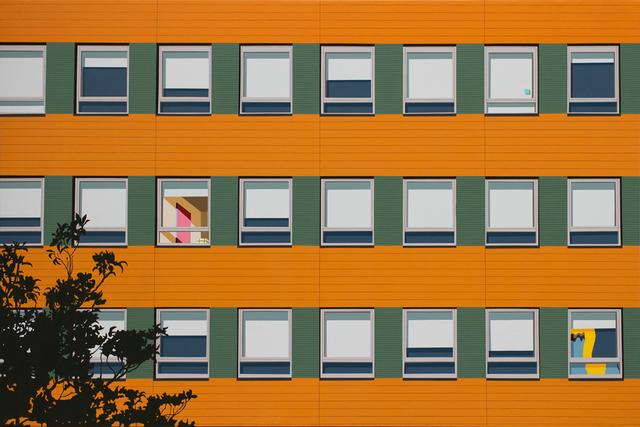 , 'Untitled,' , Carlos Carvalho- Arte Contemporanea