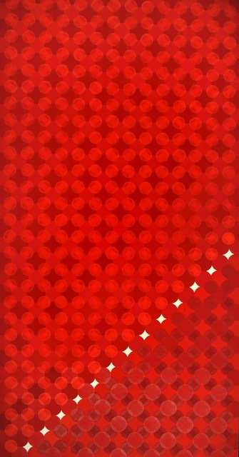 , 'V,b,V,b,V,b,' 1979, Yares Art