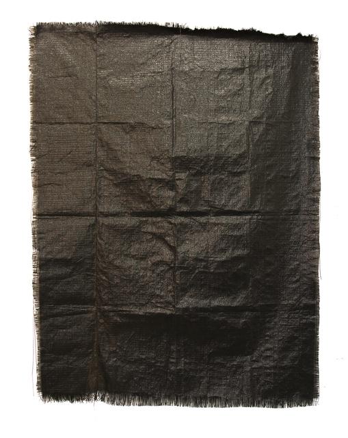 , 'Untitled,' 2015, Francesca Minini