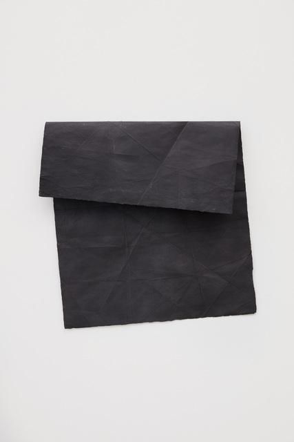 , 'Untitled,' 2019, Zeno X Gallery