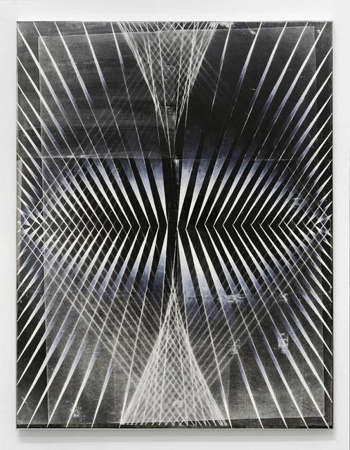 , '1000 Euros per second,' 2014, Galerie Emanuel Layr